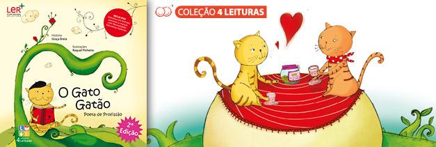 Ilustracção do Livro 2 - Colecção Todos a Ler